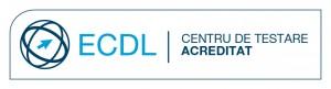 ECDL_CentruTestareAcreditat_Logo_RGB-01