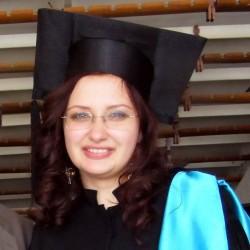2012 Clara Popadiuc