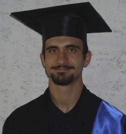 2013 Fodor Iulian