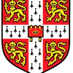 Programarea candidaților la examenul CAMBRIDGE oral