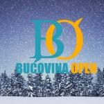 BucovinaOpen2015