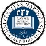 ADMITERE 2017 FSEGA Cluj Napoca