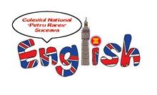 Olimpiada locală de limba engleză – Rezultatele la contestații și rezultatele finale