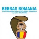 Înscriere concurs Bebras