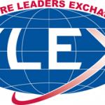 FLEX – Program de burse în Marea Britanie